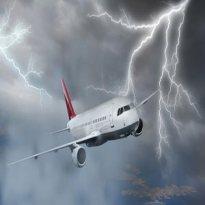 کشیش-هواپیمای-طوفان-زده
