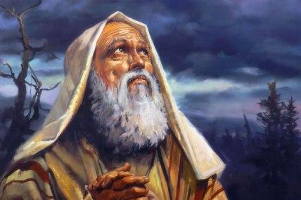ibrahim-prophet2